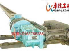 SGB-620-40T刮板输送机