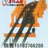 生产爬车机,各种爬车机,爬车机价格最低