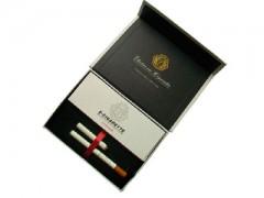 供应电子烟