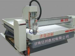 MK-1318石材雕刻机,瓷砖雕刻机
