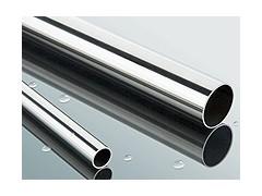 316不锈钢管 316L不锈钢管