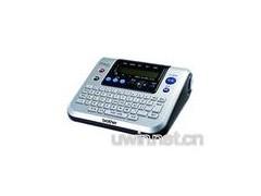威尼斯人平台网址兄弟标签机PT-1280