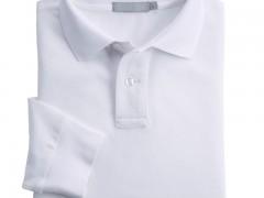 T恤定做 衫定做 定做T恤 衬