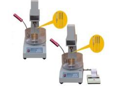 供应SZR-5、6、7型沥青针入度仪