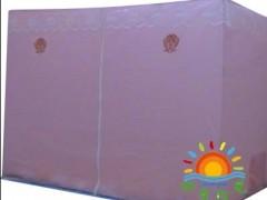 四季阳光空调蚊帐&四季阳光空调蚊帐空调运营总部