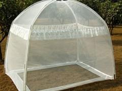 空调蚊帐助您致富$四季阳光空调冷暖蚊帐有限公司