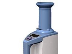 新型电脑水分测定仪-快速水分测