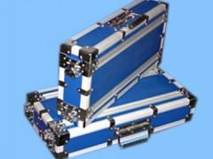 飞跃仪器箱加工仪器箱销售仪器箱