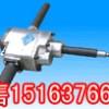 供应ZK19型矿用轨道气钻