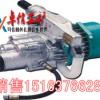 供应ZM15Q型强力煤电钻