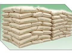 有机膨润土--增稠流变剂