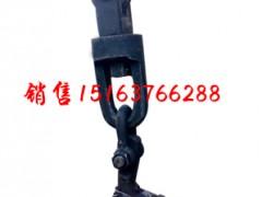 供应11T钩头装置,生产11T钩头装置