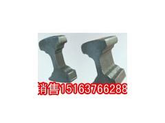 供应40T刮板钢,生产40T刮板钢