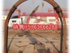 供应U型钢支架,生产U型钢支架