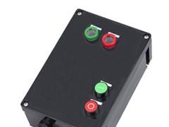 BQC8030系列防爆防腐磁力起动器(