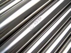 日本进口SUS304  SUS305不锈钢管