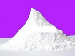 供应碳酸钙粉