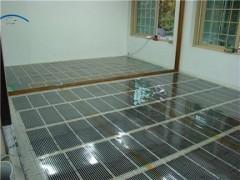 供应碳纤维板、碳纤维电热板