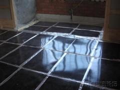 碳纤维远红外线电热板
