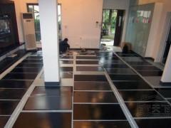 碳晶电热板、低温碳晶电热板