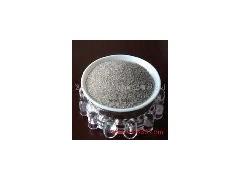 珍珠岩矿砂价格--珍珠岩矿矿批发