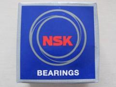 NSK进口轴承