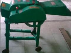 优质铡草机,动物铡草机,广州碎