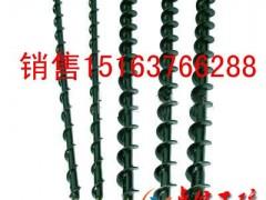 威尼斯人平台网址75防突钻杆,防突钻杆,各种