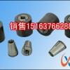 供应17.8锚具,生产17.8锚具,各种型号锚具