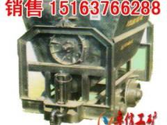 供应KFU0.55-6型翻斗式矿车,各种型号翻斗式矿车