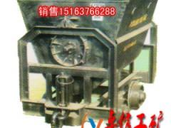 供应KFU0.75-6型翻斗式矿车,各种型号翻斗式矿车