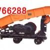供应P60B耙斗装岩机,P15B耙斗装岩机
