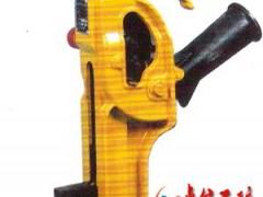 供应齿条起道机,生产齿条起道机,各种型号齿条起道机