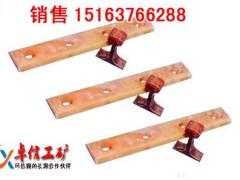 威尼斯人平台网址绝缘道夹板,生产绝缘道夹板,各种型号绝缘道夹板