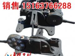 供应卧式扳道器,生产卧式扳道器,各种型号卧式扳道器