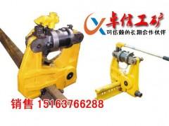 供应液压挤孔机,生产液压挤孔机,各种型号液压挤孔机