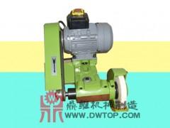 车床研磨器 DW-125