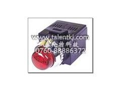 YSPBL216-11006 YSSL125-22四角