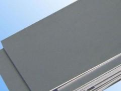 雷宝工贸--钛板