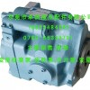 供应 日本大金DAIKIN柱塞泵V8A1RX-20
