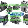 供应 东京计器变量柱塞泵P8V-RSG-11-CC-10-J