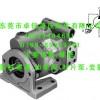 供应 日本丰兴TOYOOKI柱塞泵HPP-VB2V-F8A3