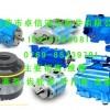 供应 美国威格士柱塞泵PVQ20B2RSEIS21C21