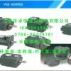 供应 台湾KCL叶片泵VQ15-11-F-RAA