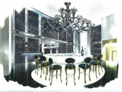 广州君儒品牌策划有限公司提供室