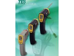红外线测温仪TES-1327K