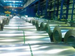 日本镍基合金NCF800钢板