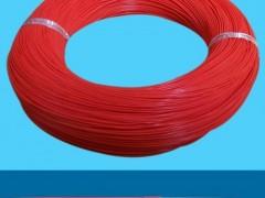 供应耐高温电线电缆,电热管