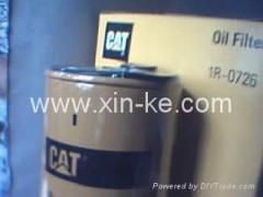 CAT卡特彼勒柴油发电机配件13828