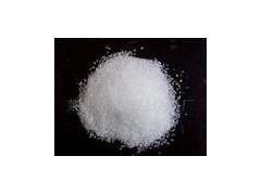 供应七水硫酸镁
